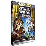 Star Wars : Les aventures animées - Ewoks