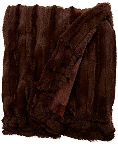 bessie-et-barnie-couverture-pour-animal-domestique-moyen-wild-kingdom-godiva-marron-avec-volants