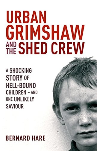 urban-grimshaw-and-the-shed-crew