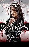 Lire le livre Les Somber Jann: Saison gratuit