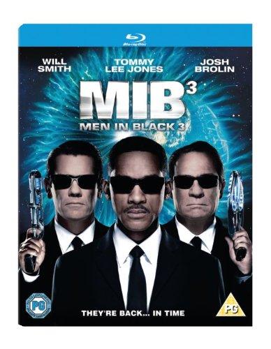 men-in-black-iii-blu-ray-uv-copy-2012region-b-c