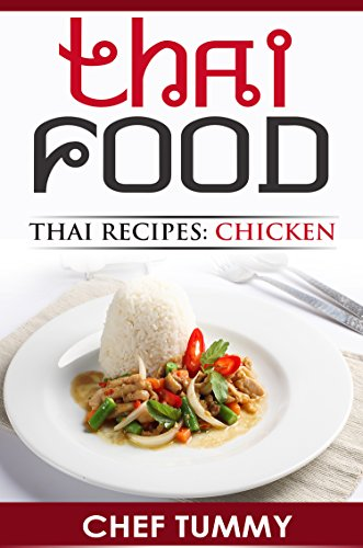 Thai food thai recipes best chicken dishes top thai food and thai food thai recipes best chicken dishes top thai food and thai recipes with full explanations for making thai food at home thai food thai recipes forumfinder Gallery