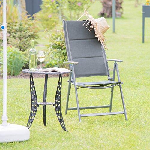 relaxdays-gartenstuhl-hochlehner-klappbar-rueckenlehne-verstellbar-gepolstert-anthrazit-81x55x108-cm-10020898_13-2