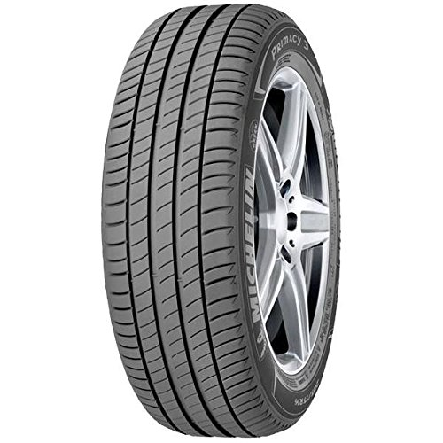 Pneu Eté Michelin Primacy 3 225/45 R17 91 V
