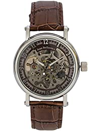 Reloj de pulsera Jean Bellecour - Unisex REDS30