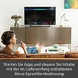 Fire TV mit 4K Ultra HD und Alexa-Sprachfernbedienung (Anhängerform) - 51nPHCYOEjL - Fire TV mit 4K Ultra HD und Alexa-Sprachfernbedienung (Anhängerform)