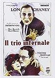 Il Trio Infernale [Import Italien]