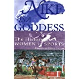 Nike is a Goddess by Lissa Smith (9-Aug-1999) Paperback