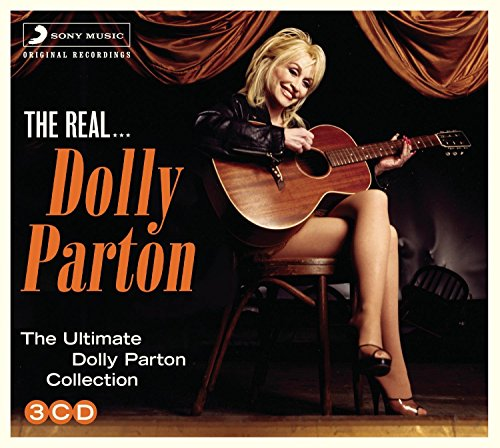 the-real-dolly-parton-3-cd