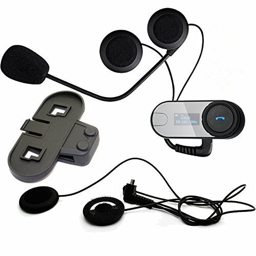 boblov-tcom-sc-w-screen-bluetooth-motorcycle-motorrad-sturzhelm-800m-intercom-headset-tcom1-soft-ear