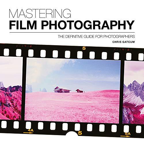 Mastering Film Photography (Flash Adult Film)