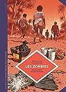 La Petite Bédéthèque des Savoirs, tome 19 : Les zombies par Charlier