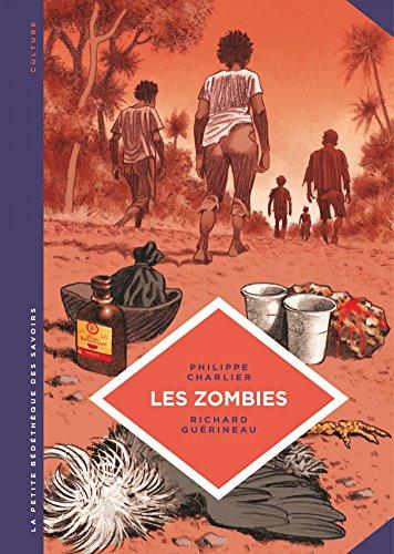 """<a href=""""/node/32647"""">Les zombies T. 19</a>"""