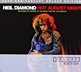 Hot August Night (40th Anniversary Delux...