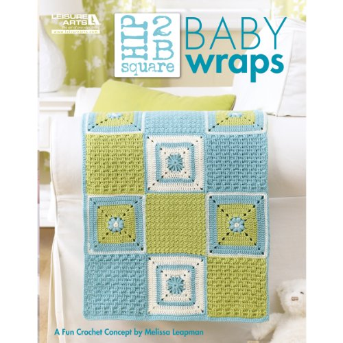 leisure-arts-anca-2-piazza-baby-wrap