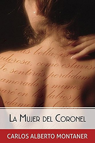 La Mujer del Coronel
