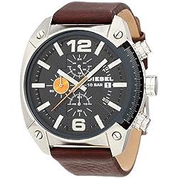 Reloj Diesel para Hombre DZ4204