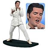 Elvis 7 ´Gospel Elvis´ 18cm Figur