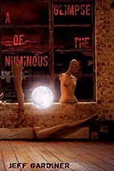 A Glimpse of the Numinous (Paperback) by Jeff Gardiner (2012-03-02)