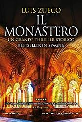 Il monastero (Italian Edition)