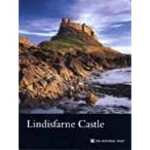 Lindisfarne Castle (National Trust Guidebooks)