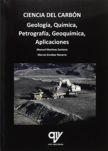 Ciencia del carbón