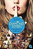 Diamond Sisters - Die Konkurrenz schläft nicht (Diamond Sisters - Serie, Band 2)