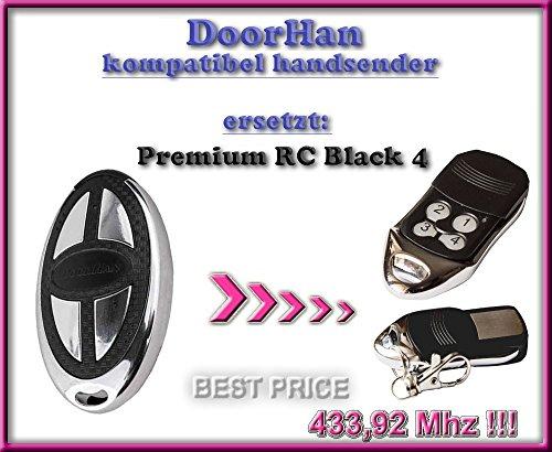 Doorhan kompatibel handsender / ersatz TTR-001