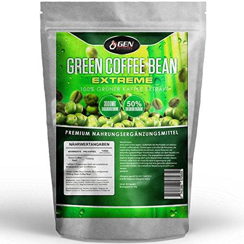 green-coffee-bean-extreme-3000mg-tagesdosierung-50-gca-30-tage-anwendung-90-kapseln-100-gruner-kaffe