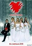 Verbotene Liebe - 3.000 Die Jubiläums DVD