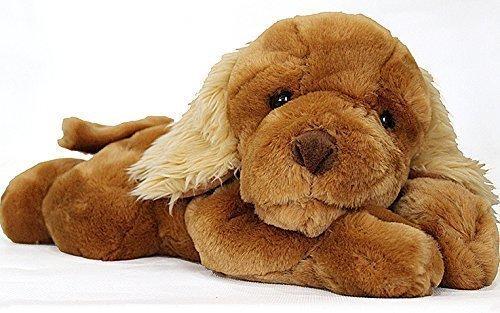 microondas-spaniel-perro-bolsa-de-trigo-
