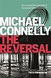 The Reversal (Harry Bosch Series)