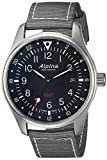 Reloj - Alpina - Para  - AL-247B4S6