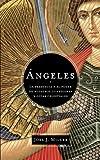 Ángeles: La presencia y el poder de nuestros guardianes y guías celestiales (Spanish Edition)