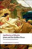 Jason and the Golden Fleece (The      ...