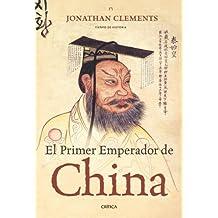 El primer emperador de China (Tiempo de Historia)