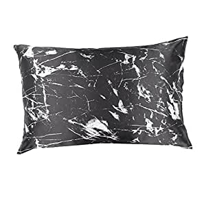 Lilysilk Mulberry Silk Pillowcase Pillow Cover For Hair