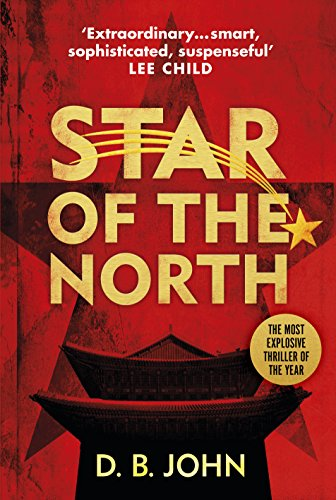 star-of-the-north-an-explosive-thriller-set-in-north-korea