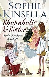Shopaholic & Sister (Shopaholic Book 4)