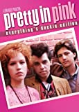 Pretty in Pink (Everything's Duckie Edition) by Molly Ringwald