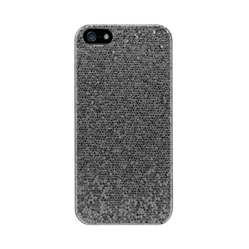 Katinkas Ecstasy Coque pour Apple iPhone 5 Noir Noir