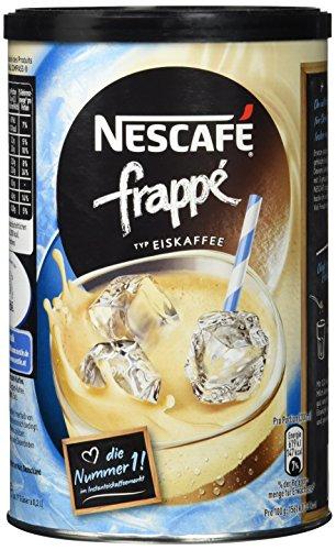 nescafe-frappe-typ-eiskaffee-getrankepulver-mit-instant-kaffee-275g-dose-4er-pack