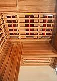infrarotkabine-teneriffa-infrarot-sauna-fuer-bis-zu-3-personen-4