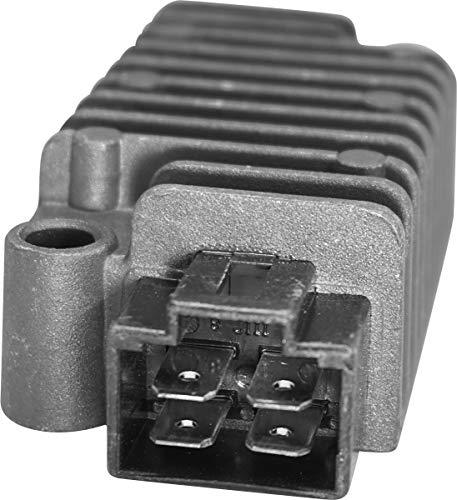 Autoparts - SH569-12 SH56912 REGOLATORE