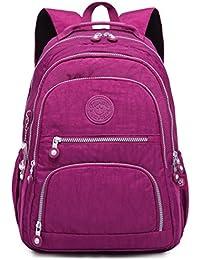 7dbbb71551 Women Backpack School Bag for Teenage Girls Mochila Feminina Backpacks  Large Female Travel Laptop Bagpack High