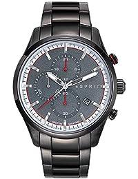 Esprit Herren-Armbanduhr ES108391006