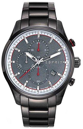 Reloj Esprit para Hombre ES108391006