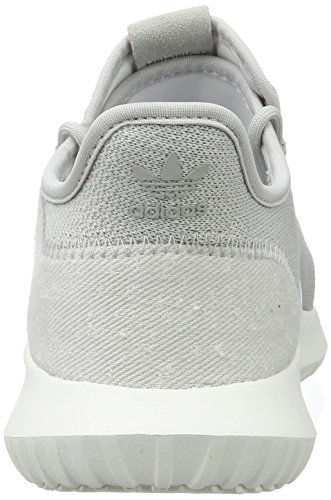 adidas Herren Tubular Shadow Fitnessschuhe Grau (Grey Two/crystal White/crystal White)