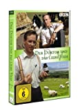 Der Doktor und das liebe Vieh - Staffel 7 [4 DVDs]