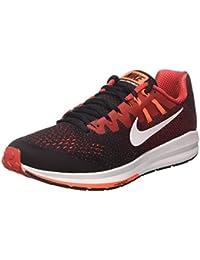 Nike Air Zoom Structure 20, Zapatos para Correr para Hombre